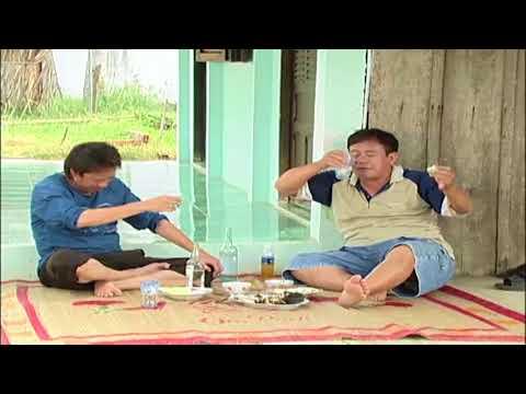 HAI TÊN BỢM NHẬU  -  Bảo Chungft.  Giang Châu