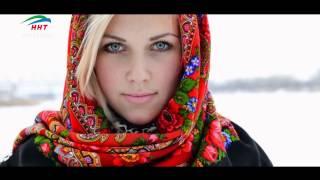 Ремарка. Ханжан Курбанов. Хиджаб - древняя российская традиция