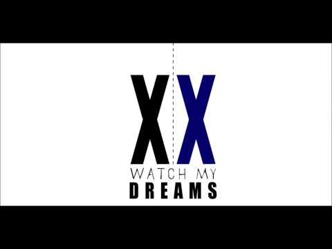 ad WATCH MY XX