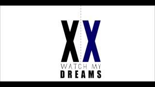 ad WATCH MY XX