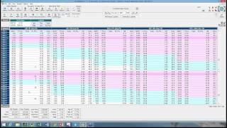 Options Trading for Income with John Locke for June 15, 2015