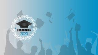 Fremont High School - Virtual Celebration - June 2020
