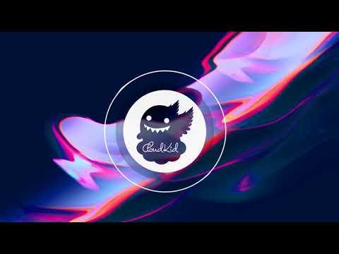 Tim Legend - Telescope (feat. Transviolet)