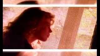 Brooks And Dunn- Brand New Man (Dj Remix)