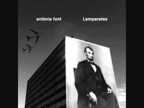 antonia-font-abraham-lincoln-ferran-ruiz-sala