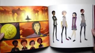 DSP 2015 - books, books, BOOKS!!!