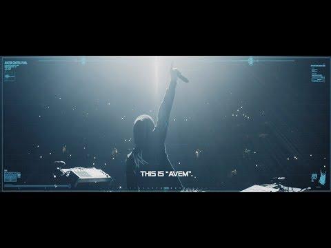 Alan Walker - Avem (The Aviation Theme)