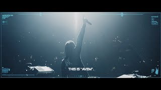 Download Alan Walker - Avem (The Aviation Theme)