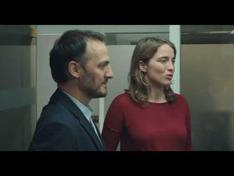 youtube filmek - Az ismeretlen lány 2016 TELJES FILM
