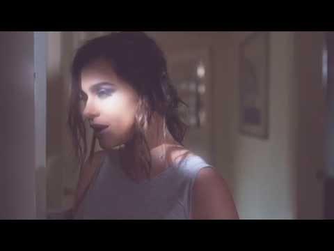 Елена Темникова - Навстречу (трейлер)