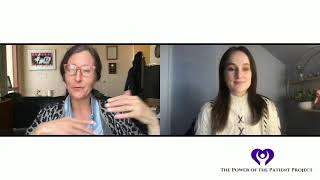 Insight on the Opioid Crisis: An Interview with Dr. Anna Lembke