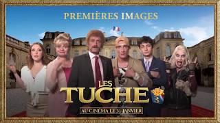 День выборов по французски 2018 - тизер-трейлер [ без перевода ]