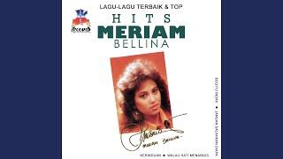Download Mp3 Kerinduan