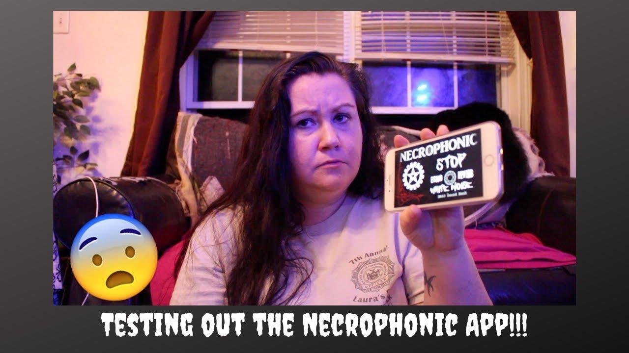 Download Steve Jobs Spiritbox Session Necrophonic App | COLPOST