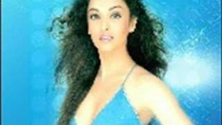 aishwarya- aishwarya rai www.mocazoasia.com