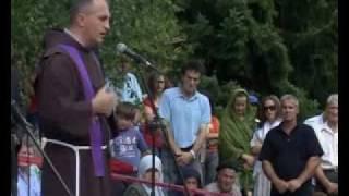 видео Высокопоставленный беглец из Украины арестован во Франции (Обновлено)