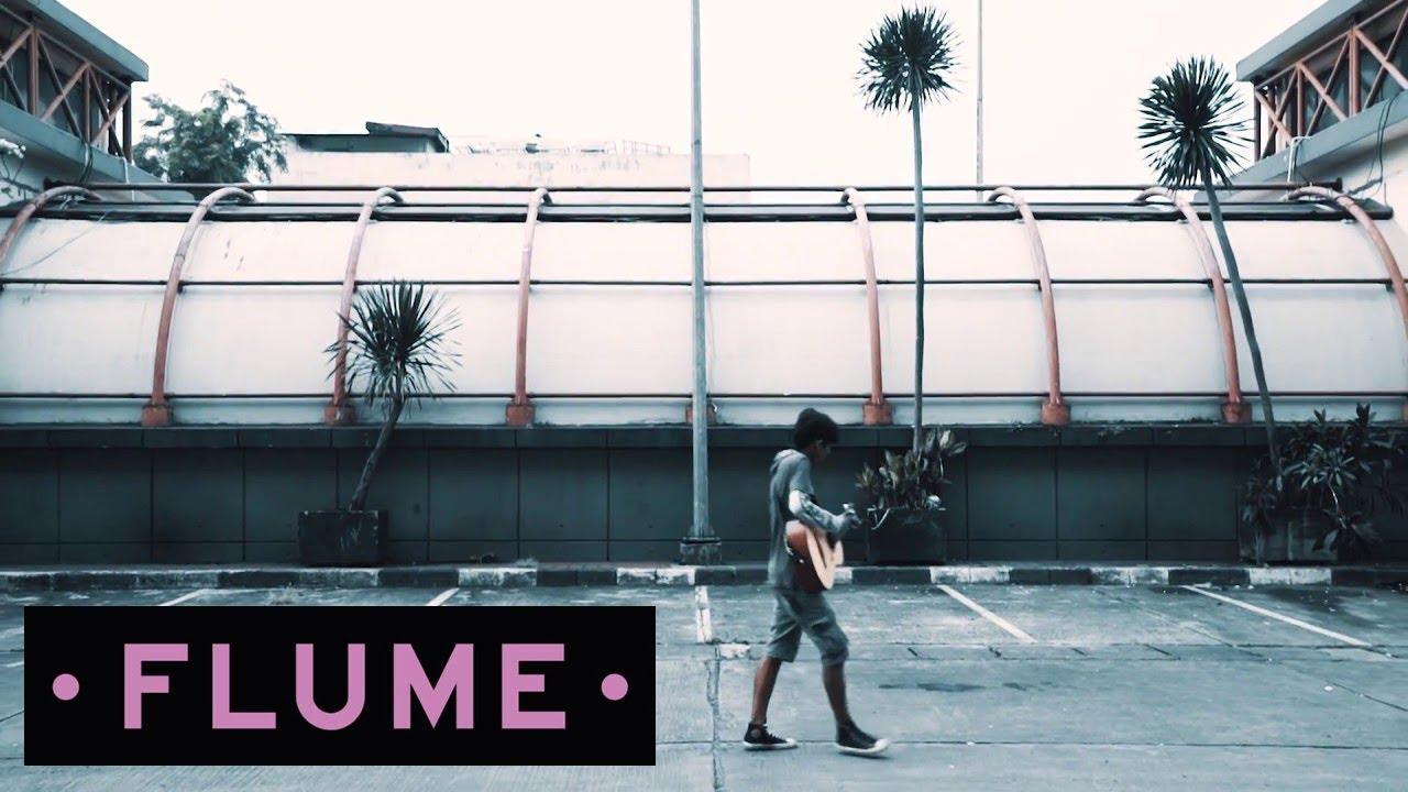 flume-road-to-jakarta-flumeaus