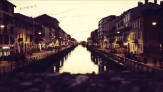 Video August Alsina - Benediction (Instrumental w/ Hook) download MP3, 3GP, MP4, WEBM, AVI, FLV Juli 2018