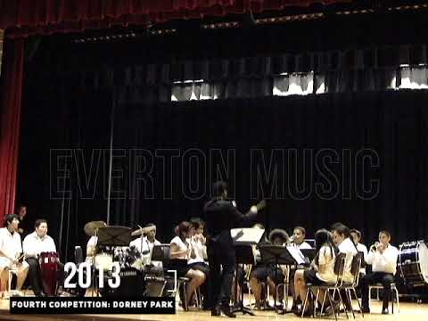 Musicals, Pop & Symphonic Selections | 2004-2018 Highlights | Life Sciences Secondary School