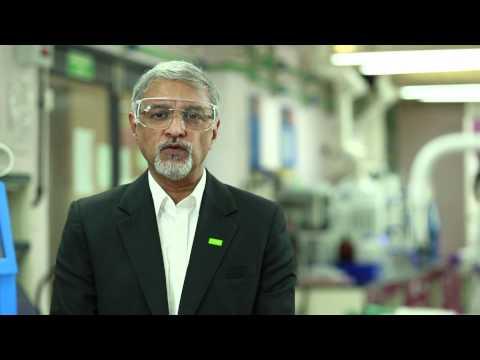 Make in India - BASF