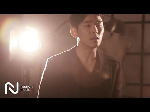 폴킴 (Paul Kim) - Not Over Yet - Official M/V, ENG Sub