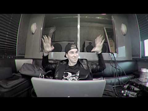 Dyro & Dannic - Radical (Official Music Video)