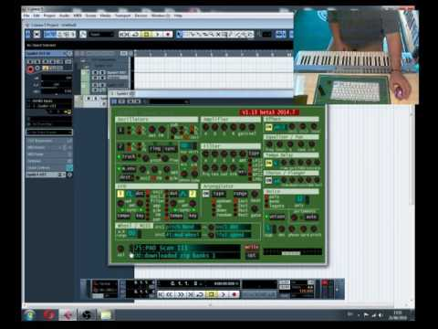 Image Result For Free Violin Vst Plugin Download
