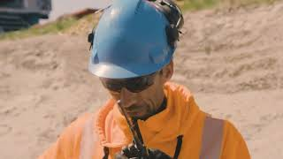 Технологии бестраншейного восстановления (санации) трубопроводов напорным стеклопластиковым рукавом