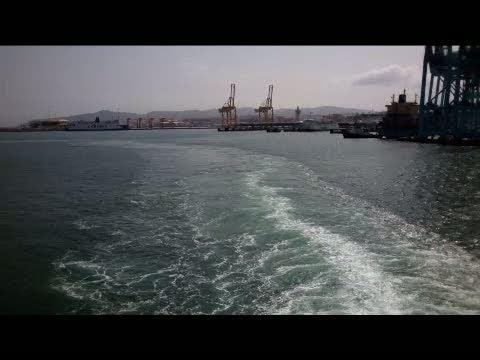 Noir Désir - Aucun express (clip)