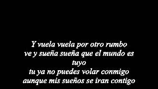 Hoja en Blanco   Los Diablitos letra Vallenatos   YouTube