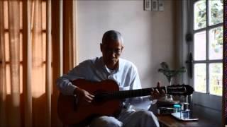 Đồi Thông - Nhạc và lời : Y Vân - minhduc nghêu ngao