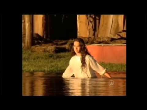 A História de Ana Raio & Zé Trovão - 1990/1991 - REDE MANCHETE DE TELEVISÃO