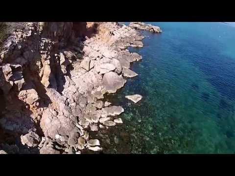 Puerto de Sant Miquel