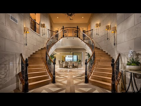 California life style of the RICH $2.9M's+ Luxurious Mansion | 5,995 Sqft | 6BD | 6 BA | 4 CR