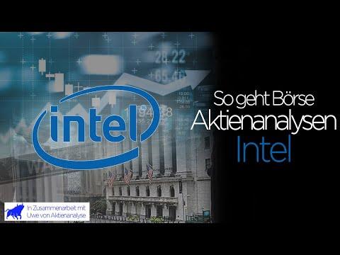 Facebook Aktie Analyse - The winner takes it all?из YouTube · Длительность: 20 мин