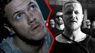 The Evolution of Imagine Dragons
