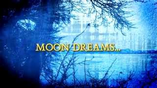 "Book trailer ""Sombra lunar"""