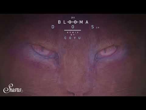 Blooma - Ksamil (Original Mix) [Suara]