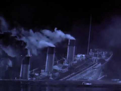 Download Raise The Titanic (1980) Deleted Scene (480p)