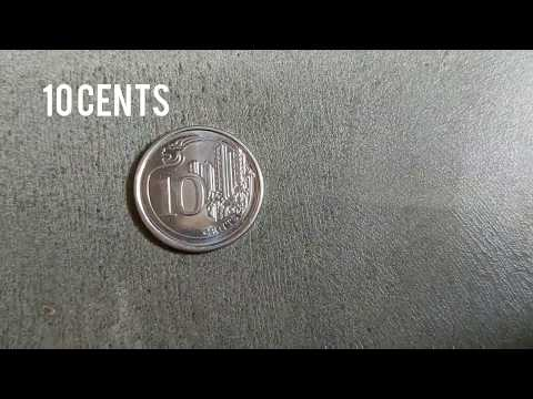 SINGAPORE CURRENCY  || SINGAPORE DOLLAR  MONEY AND CURRENCY || SINGAPORE