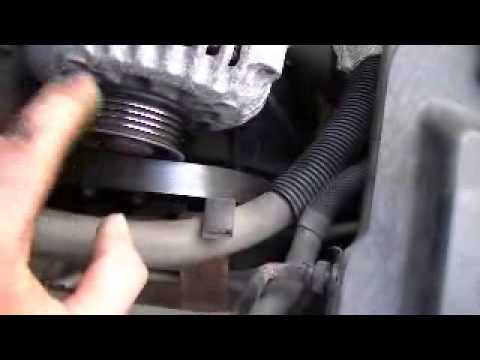 on 02 cavalier alternator wiring diagram