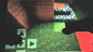 Как построить красивый и небольшой дом в Minecraft PE(Это мое первое видео..Ставьте лайки,подписывайтесь на канал.Если наберется хотя-бы 3 лайка:) то выйдет новое..., 2015-06-15T18:10:02.000Z)