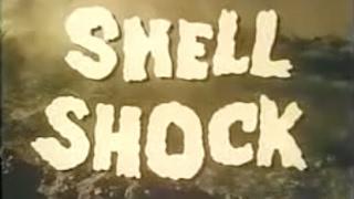 Shell Shock Main Title - Jaime Mendoza Nava