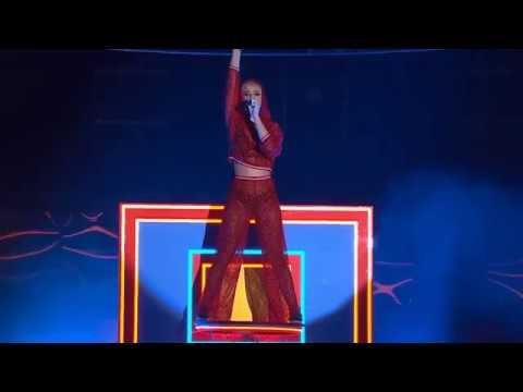 Daddy Yankee & Katy Perry, Snow - Con Calma Video Remix (Dj Moss Revolution)