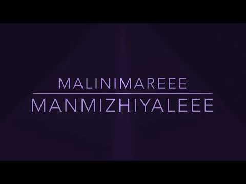 Kilikal vannilla Malayalam song 2017
