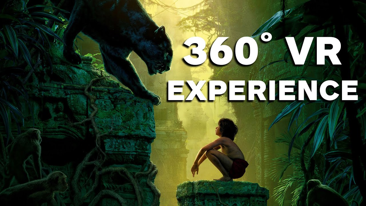 360 Degree Vr Porn Videos Hometown Amateurs  Spinnerslongboards-4850