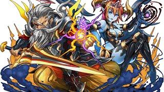 00903-puzzle_dragons_thumbnail