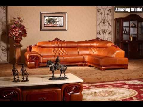 Attraktiv Moderne Wohnzimmer Möbel Original Raumausstattung Und Layout