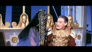 Totò e Cleopatra (1963) - Trailer