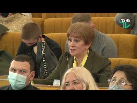 ІншеТВ: Презентация Анны Замазеевой